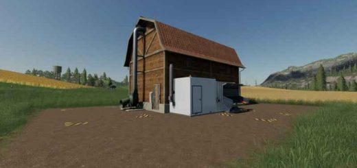 globalcompany-hay-dryer-v1-0-0-1_1