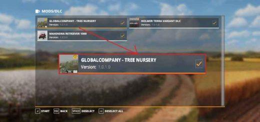 globalcompany-tree-nursery-v1-0-0-0_1