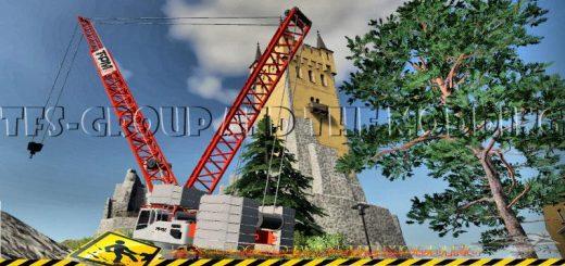 grue-400-tonnes-tpm-1-5_3