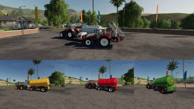hs-8-sprayers-support-v1-3-0-0_2