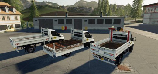 iveco-daily-benne-fixed-v1-0-0-0_2