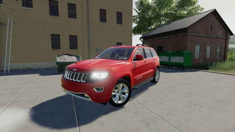 jeep-grand-cherokee-v1-1-0-0_1