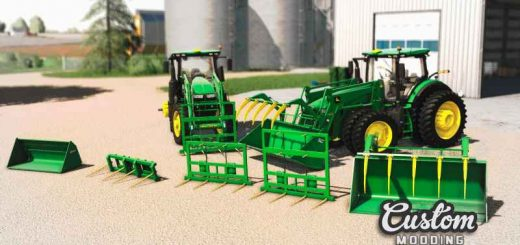 john-deere-7r-update-for-h480-v1-0_3