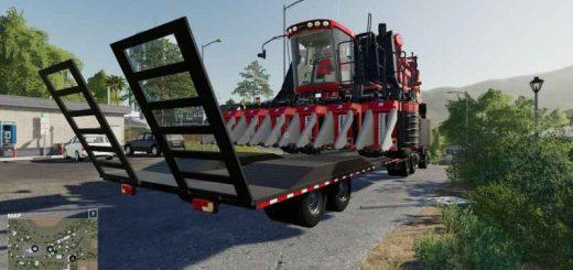 kenworth-t800-lowbed-trailer-v1-0_4