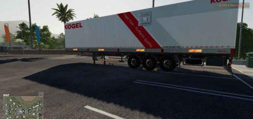 kogel-original-autoloader-trailer-v1-0_2