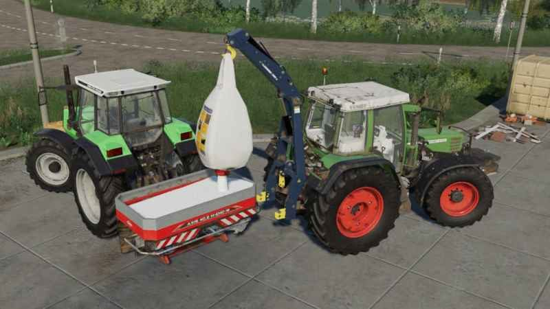 kuhn-axis-402-plus-pack-v1-0-0-2_1