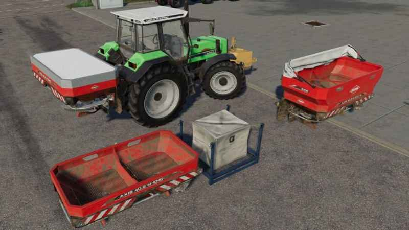 kuhn-axis-402-plus-pack-v1-0-0-2_2