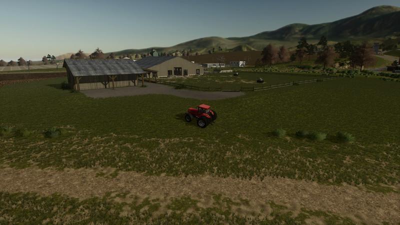 large-cattle-barn-v1-0_1