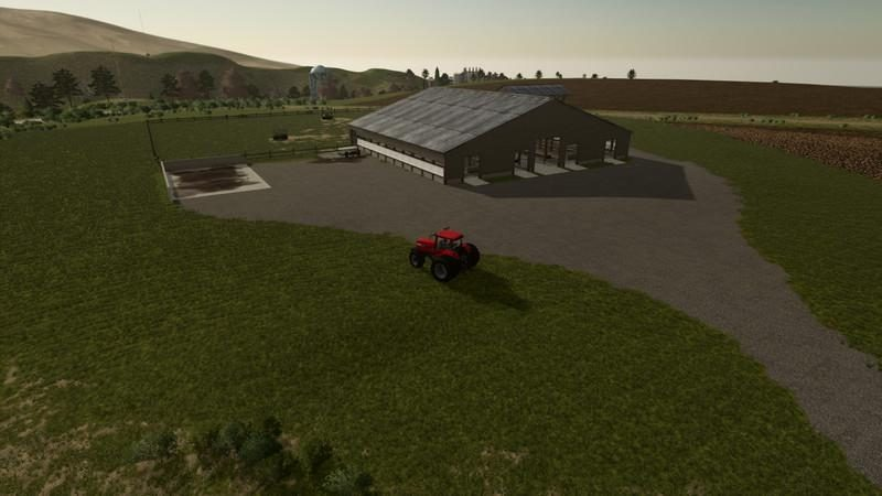 large-cattle-barn-v1-0_2