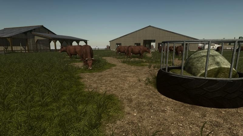 large-cattle-barn-v1-0_3