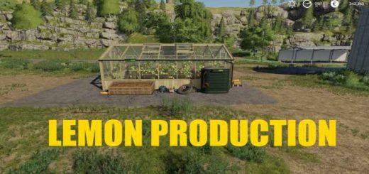 lemon-production-1_1