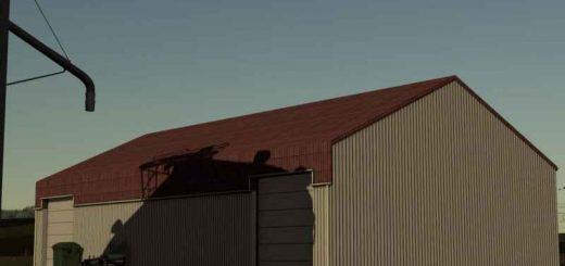 machinery-shed-v1-0-0-0_1