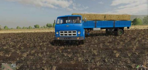 maz-504-trailer-v1-0-0-0_2