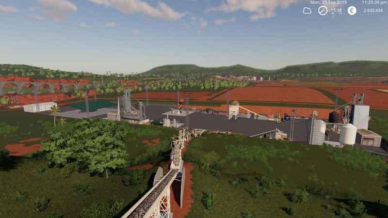 mining-construction-economy-v0-4-1-platinum_1