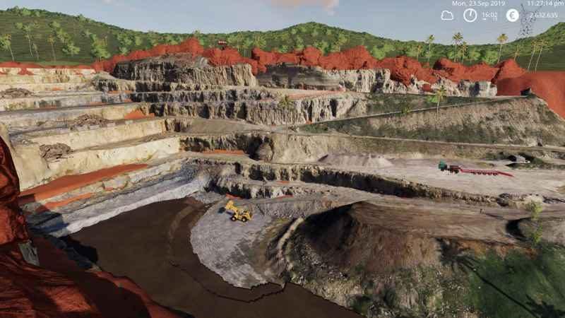 mining-construction-economy-v0-4-1-platinum_4