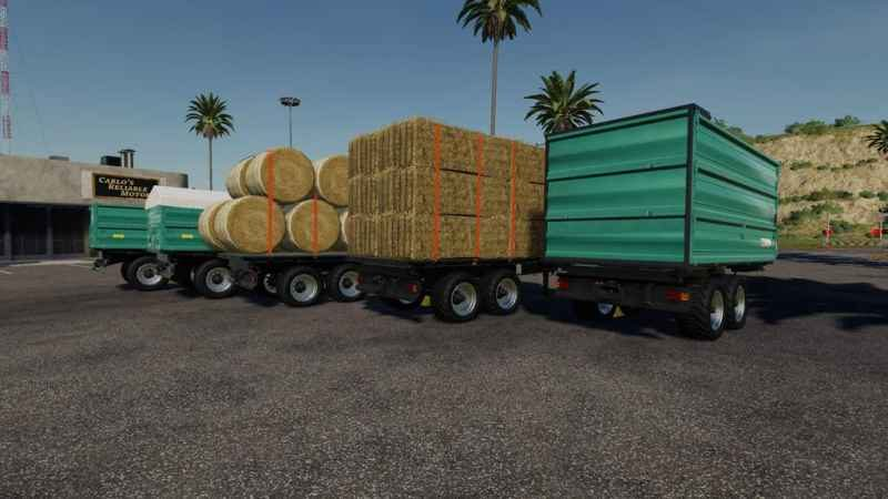 muenz-trailer-pack-v1-0-0-0_1