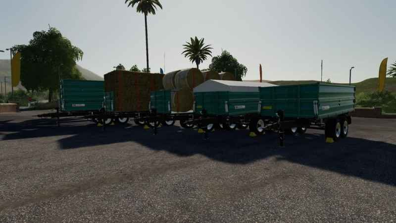 muenz-trailer-pack-v1-0-0-0_4