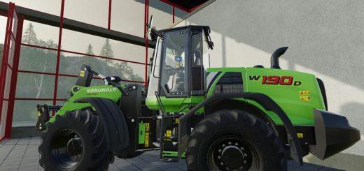 new-holland-w190d-by-varunalp-v1-0_1