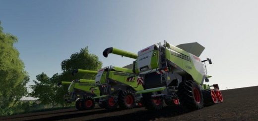 new-lexion-pack-2019-1-0_2