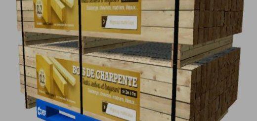 palette-bois-de-charpente-1-5_1