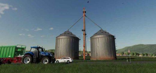 placeable-farm-silo-v2-0-0-0_3