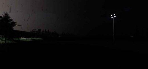 placeable-lights-at-rain-v1-0-0-0_2