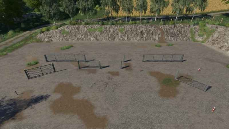 placeable-metal-gates-and-fences-v2-1-0-0_1