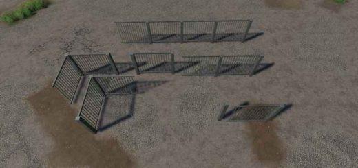 placeable-metal-gates-and-fences-v2-1-0-0_2