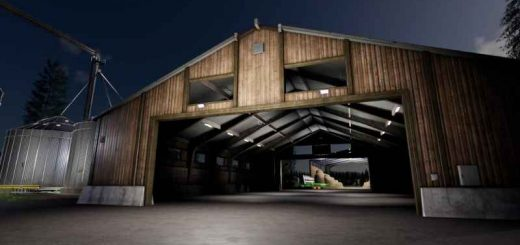 placeable-vehicle-shed-large-by-stevie_1