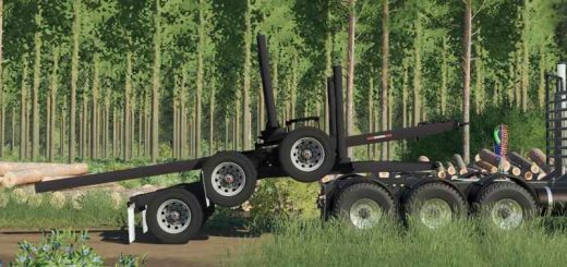 pole-trailer-and-jeep-2-0-0-0_4