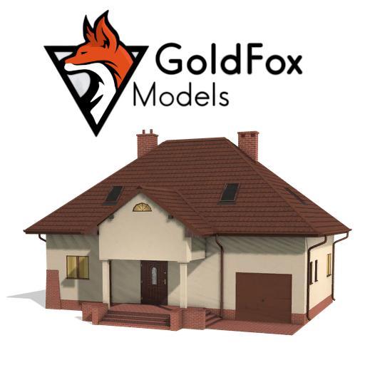 polish-modern-houses-v1-0-0-0_1