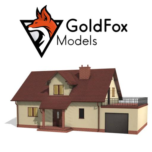 polish-modern-houses-v1-0-0-0_2