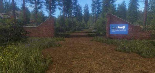 pondcliff-logging-map-1-1-0-0_1