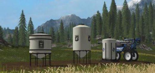refill-tanks-v1-2-1_3