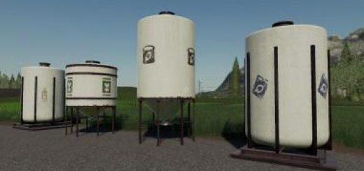 refill-tanks-v1-2_2