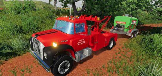 refillable-fuel-trailer-v1-0-0-0_3