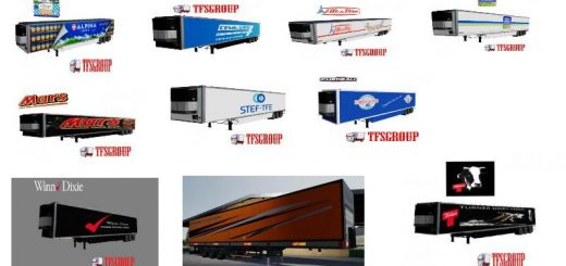 refrigerated-industrial-trailer-pack-1-5_1