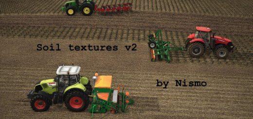 soil-textures-v2-0_1