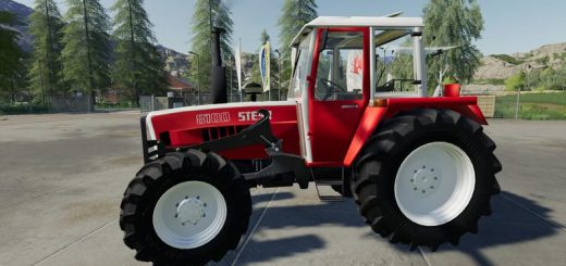 steyr-8100-sk1-basic-version-v1-0_4