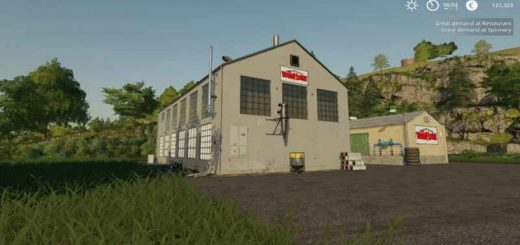 the-warehouse-1_2