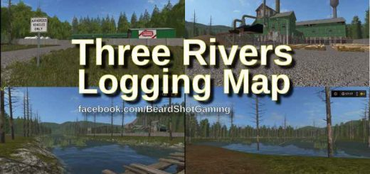 three-rivers-logging-map-1-1-0-0_1
