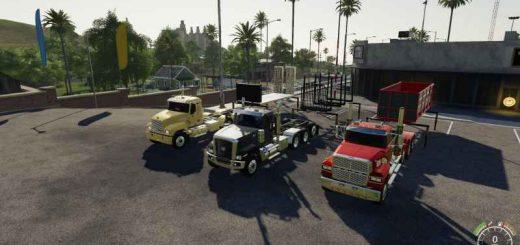 trucks-and-ar-frames-pack-1-0-0-0_1