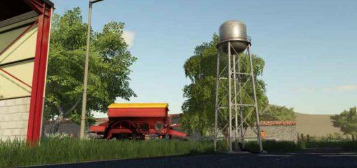 watertower-v1-0-0-0_2