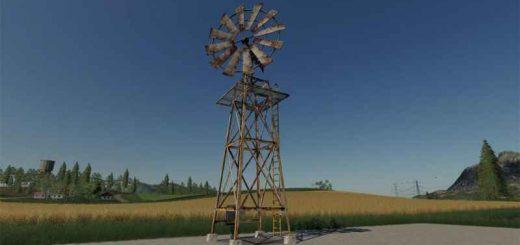 windmill-v1-0-0-0_1