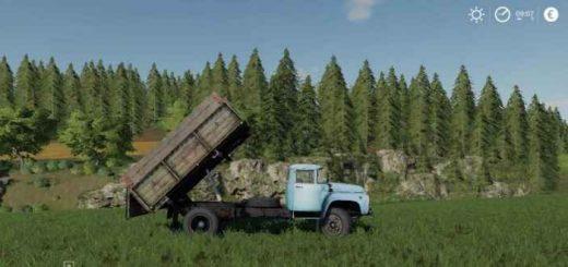 zil-130-diesel-v1-2-0_2