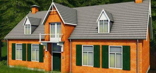 5210-luxury-house-v1-0-0-0_1