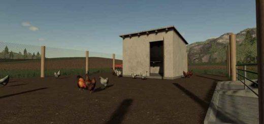8643-chicken-coop-v1-0-0-0_2
