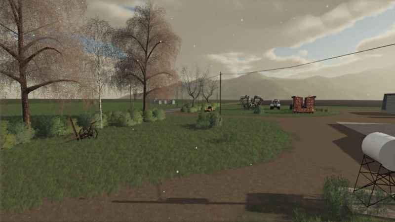 8888-welker-farms-map-v1-1-0-0_1