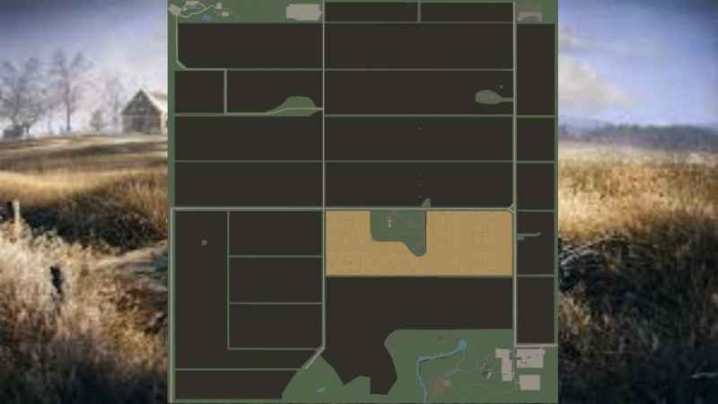 8888-welker-farms-map-v1-1-0-0_2