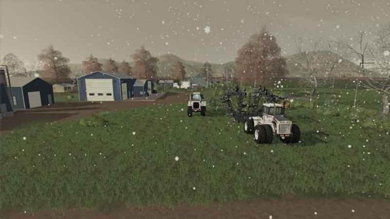 8888-welker-farms-map-v1-1-0-0_4